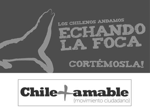 CHILE AMABLE